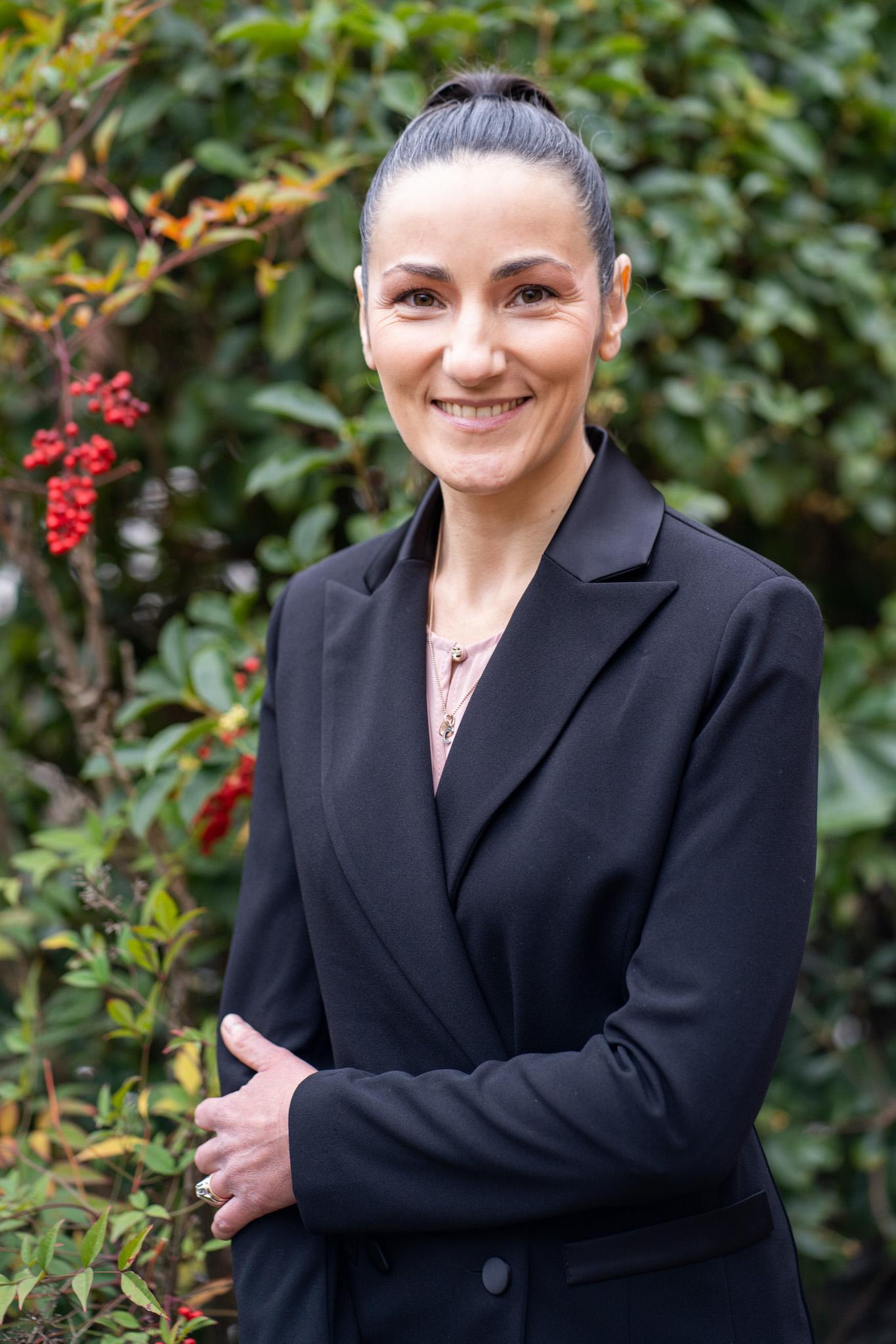 Chiara Eva